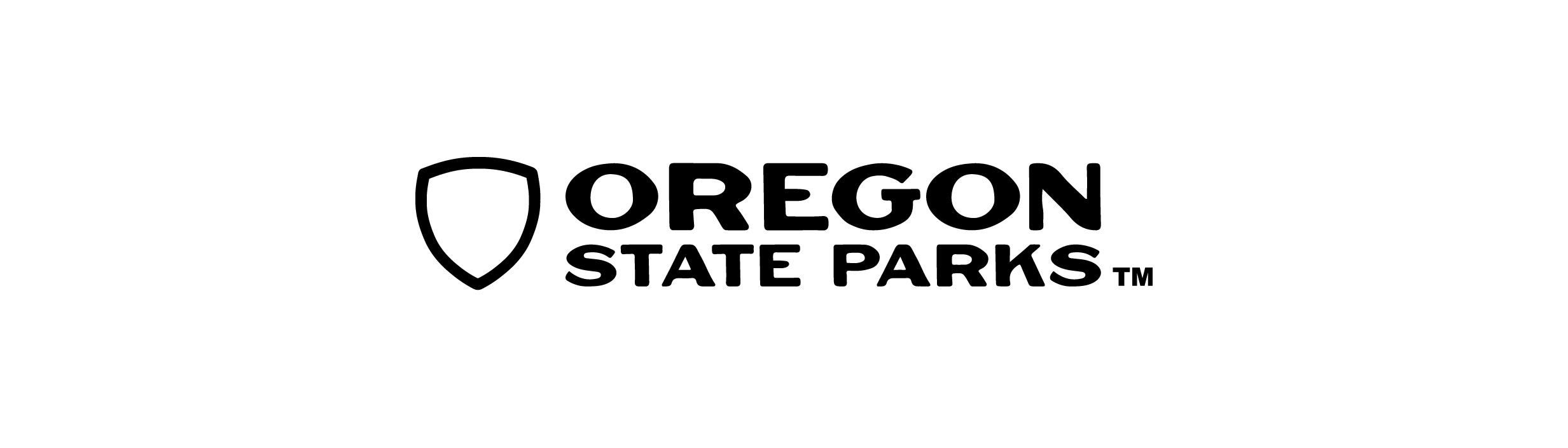 OregonStateParks Cover