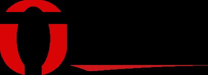 OsKarTel's Artist Shop Logo