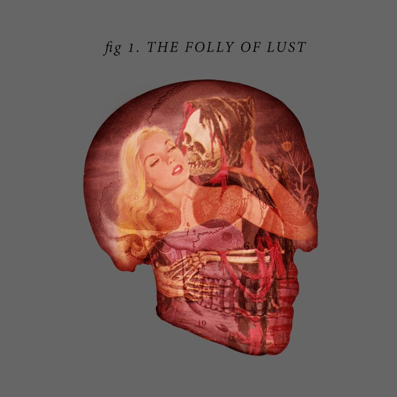 The Folly of Lust | Oscurum