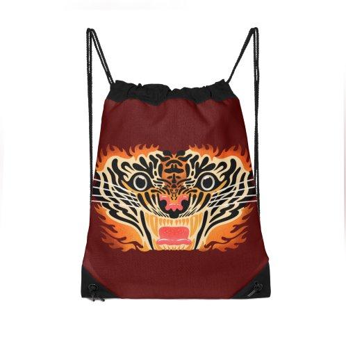 image for King Tiger