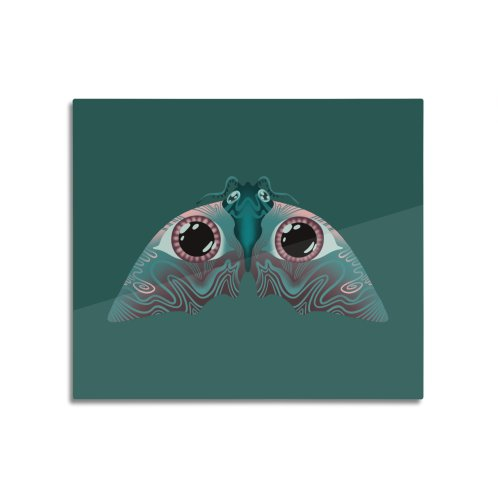 image for See Ya Moth