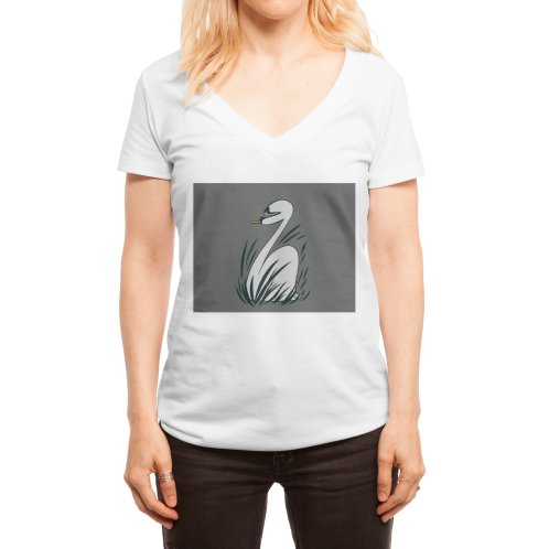 image for Swan Queen
