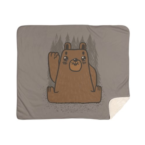image for George Bear