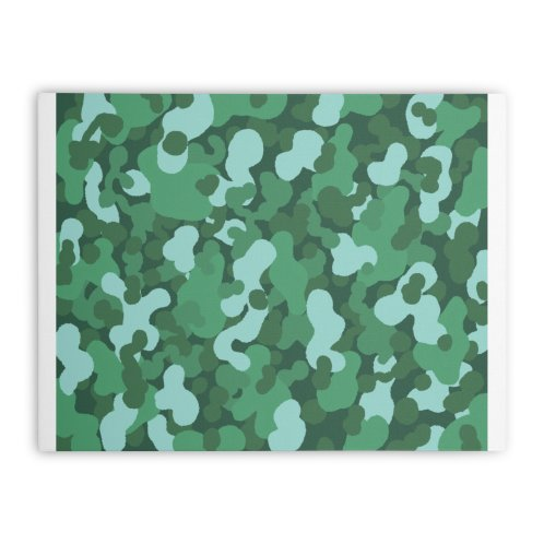 image for Happy Camo no.3