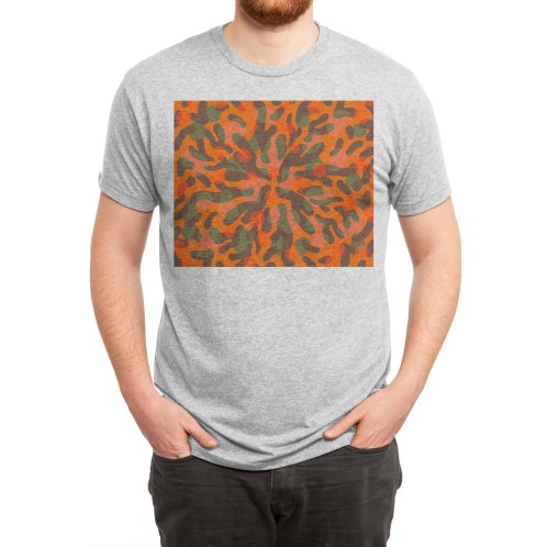image for Coral no. 1