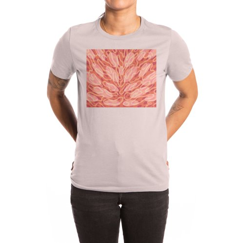 image for Coral no.3