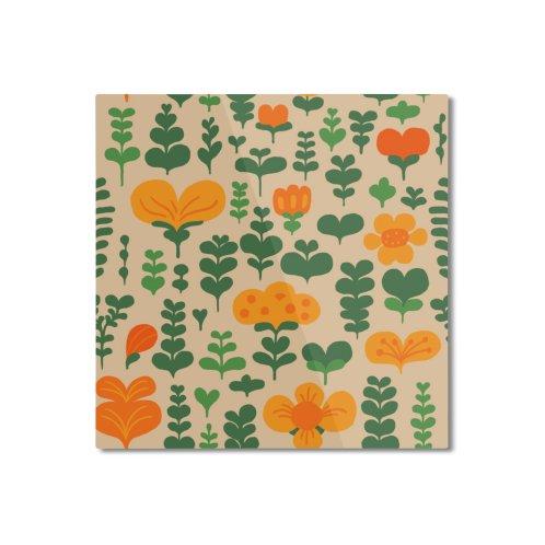 image for Flower Fields