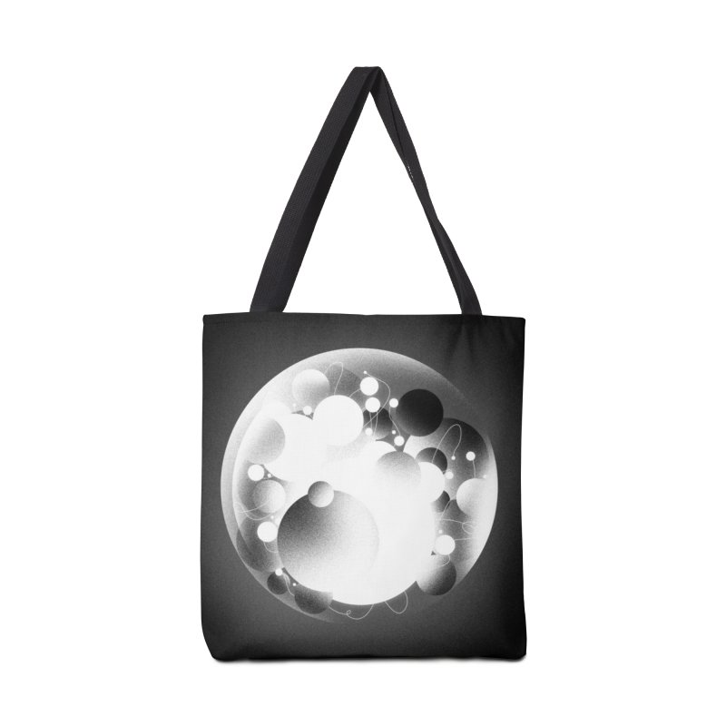 Birth 04 in Tote Bag by Otherpeter's Artist Shop
