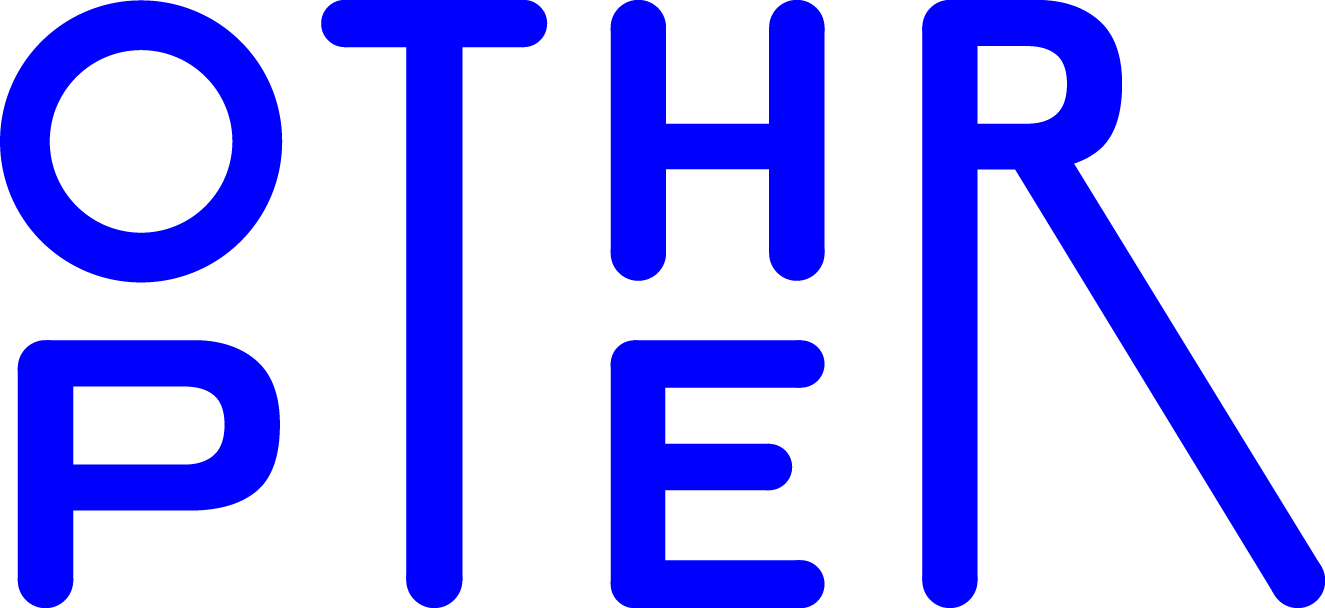 Otherpeter's Artist Shop Logo