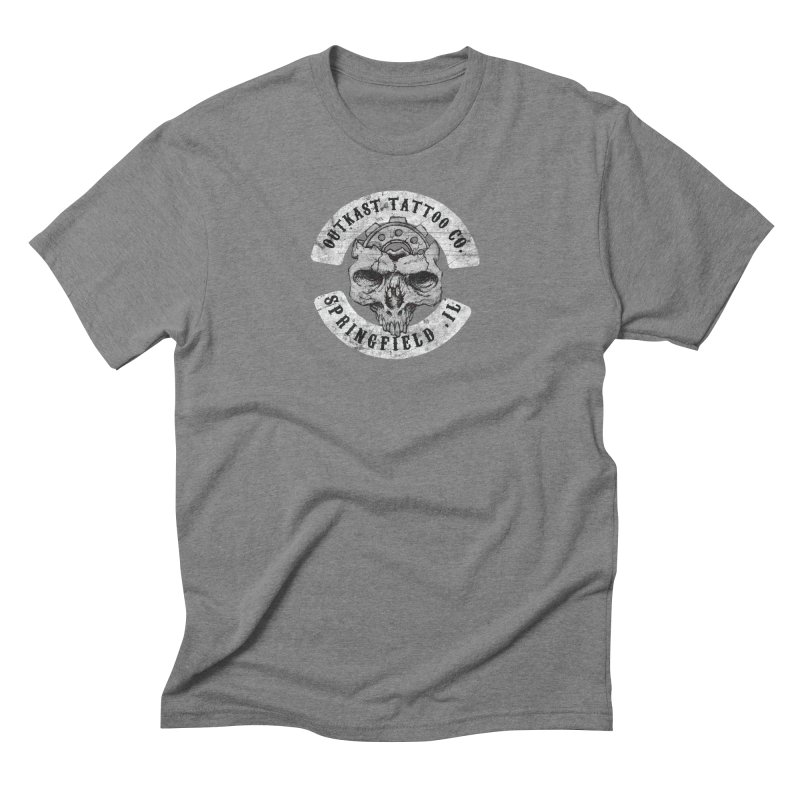 Men's None by OutkastTattooCompany's Artist Shop