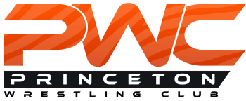 PWC's Artist Shop Logo