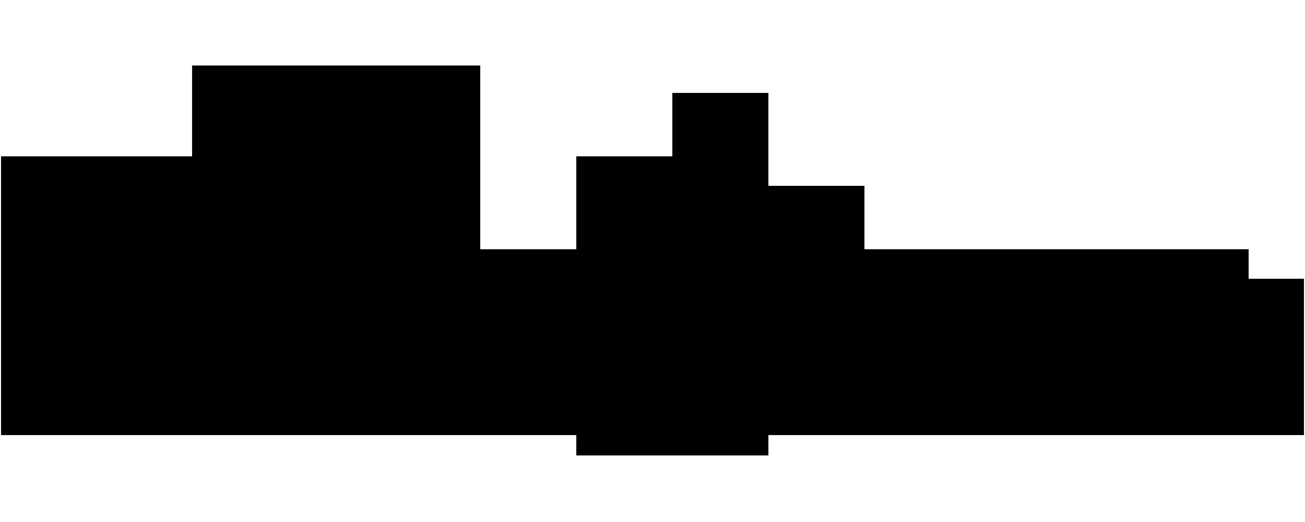 Pacificans' Artist Shop Logo
