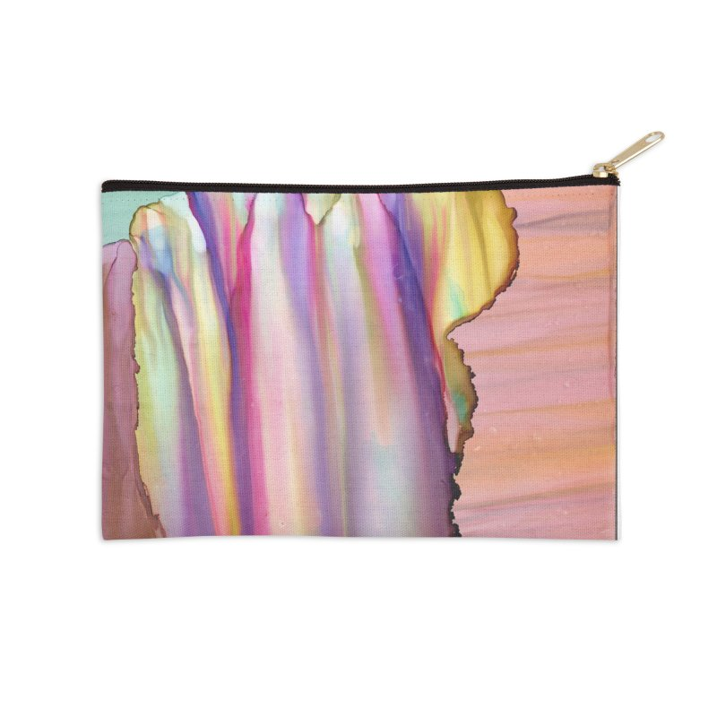 Neapolitan Toast in Zip Pouch by