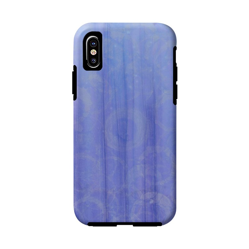 Veil is Thinning in iPhone X / XS Phone Case Tough by