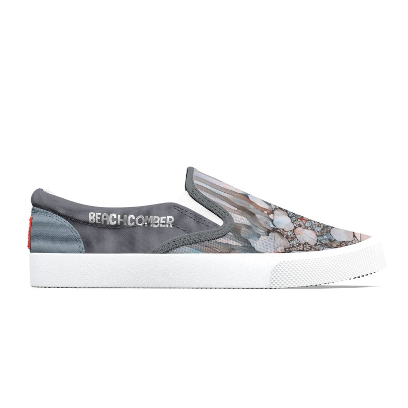Beachcomber Women's Shoes by