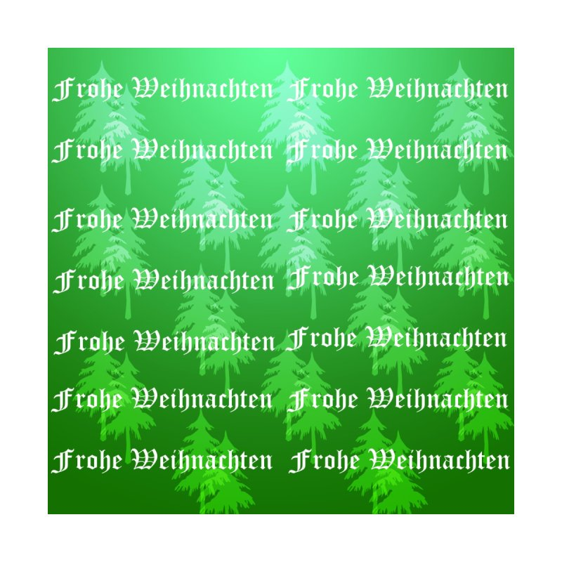 frohe weihnachtenmerry christmas in german - Merry Christmas In German How To Say