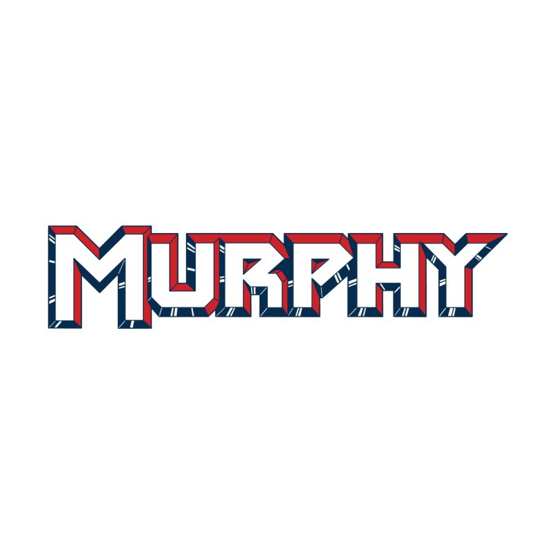 Murphy by Paolo Rivera's Artist Shop