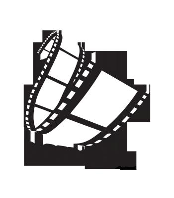 Paper Films Logo