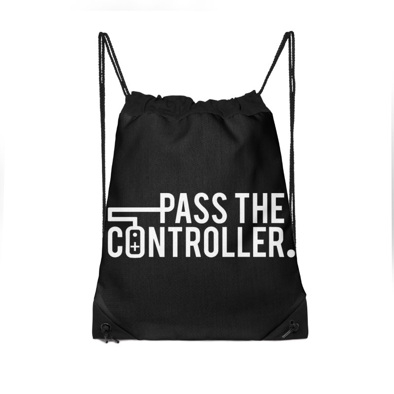 Accessories None by Official Pass The Controller Store
