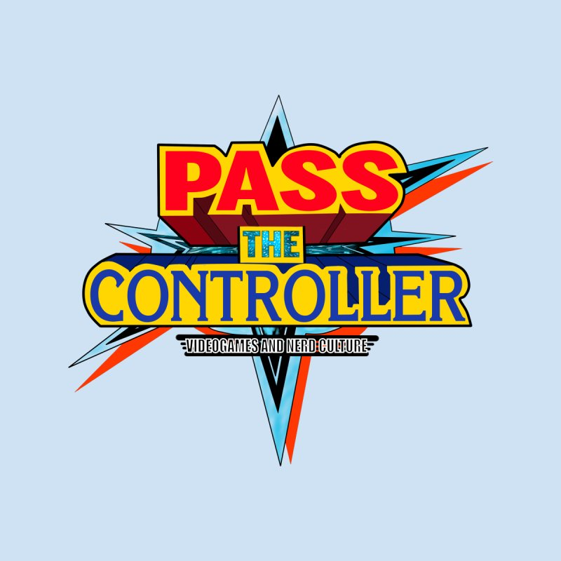 Take You For A Ride by Official Pass The Controller Store