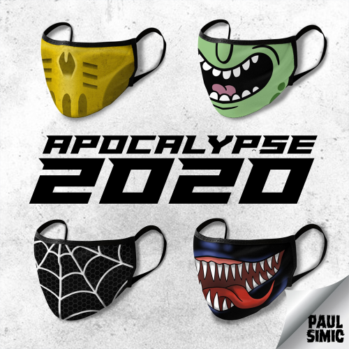 Face-Masks-Apocalypse-2020