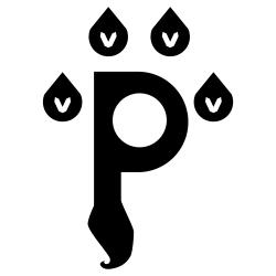 Pawgyle Logo