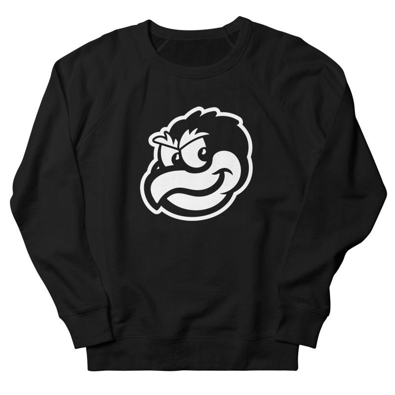 Payback Penguin Mascot Men's Sweatshirt by Payback Penguin