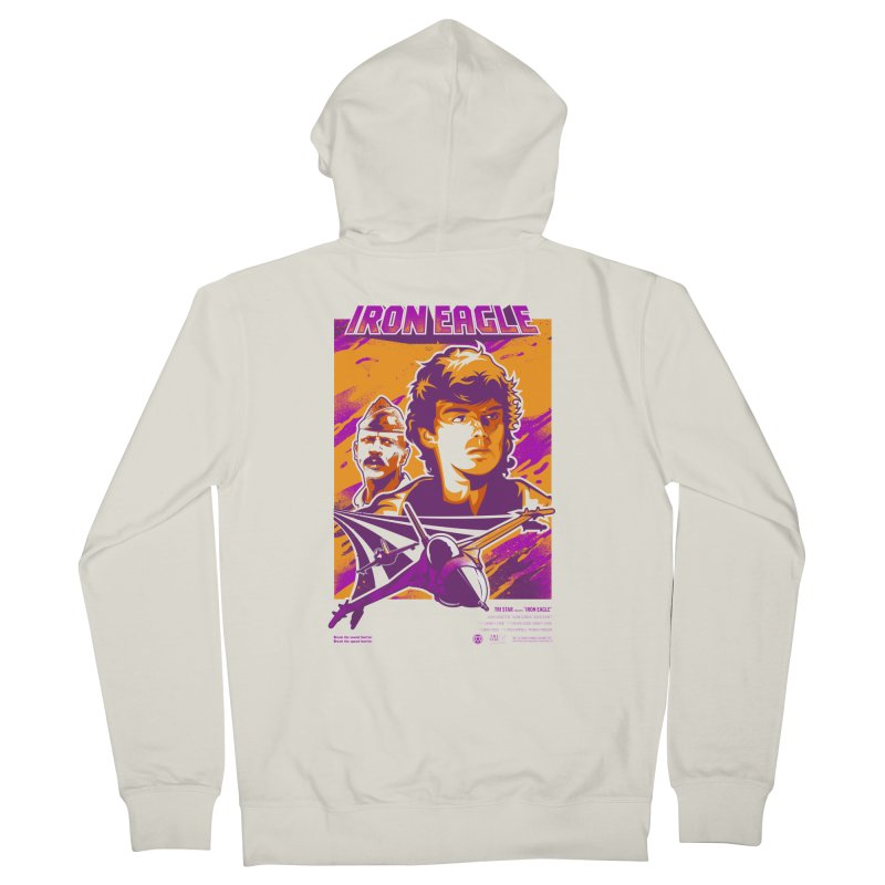 Going Back For Dad Women's Zip-Up Hoody by Payback Penguin