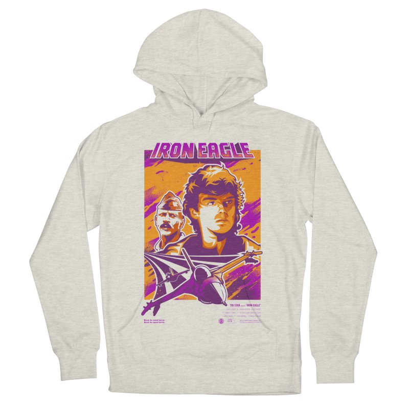Going Back For Dad Women's Pullover Hoody by Payback Penguin