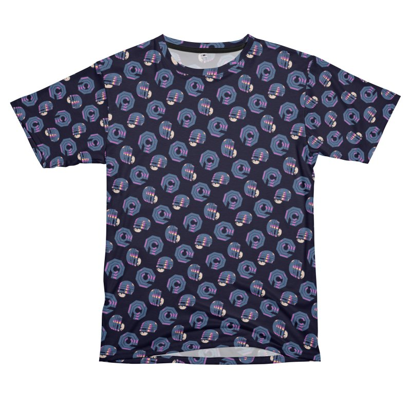 Men's None by Payback Penguin