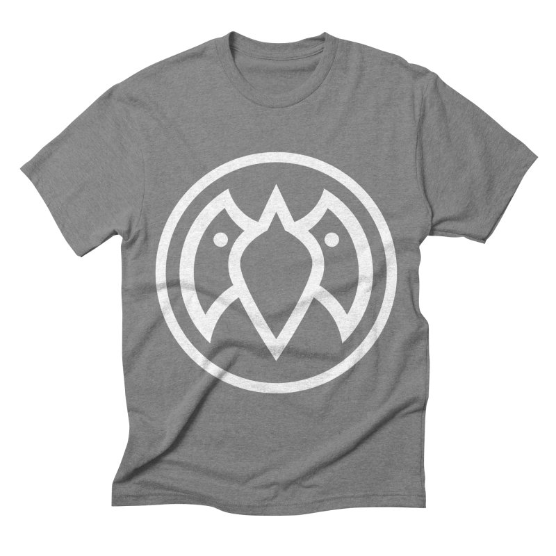 Payback Penguin Icon Shirt   by Payback Penguin