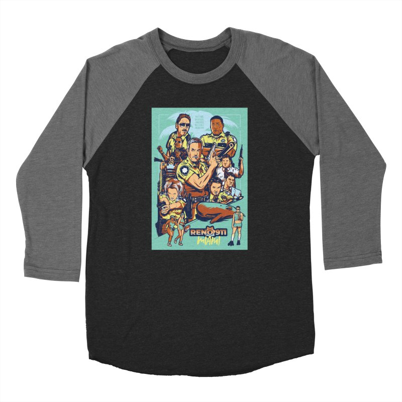 They Have Badges! Women's Longsleeve T-Shirt by Payback Penguin