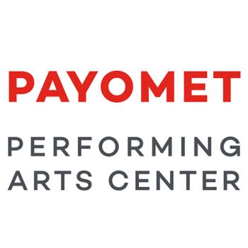 Payomet's Shop Logo