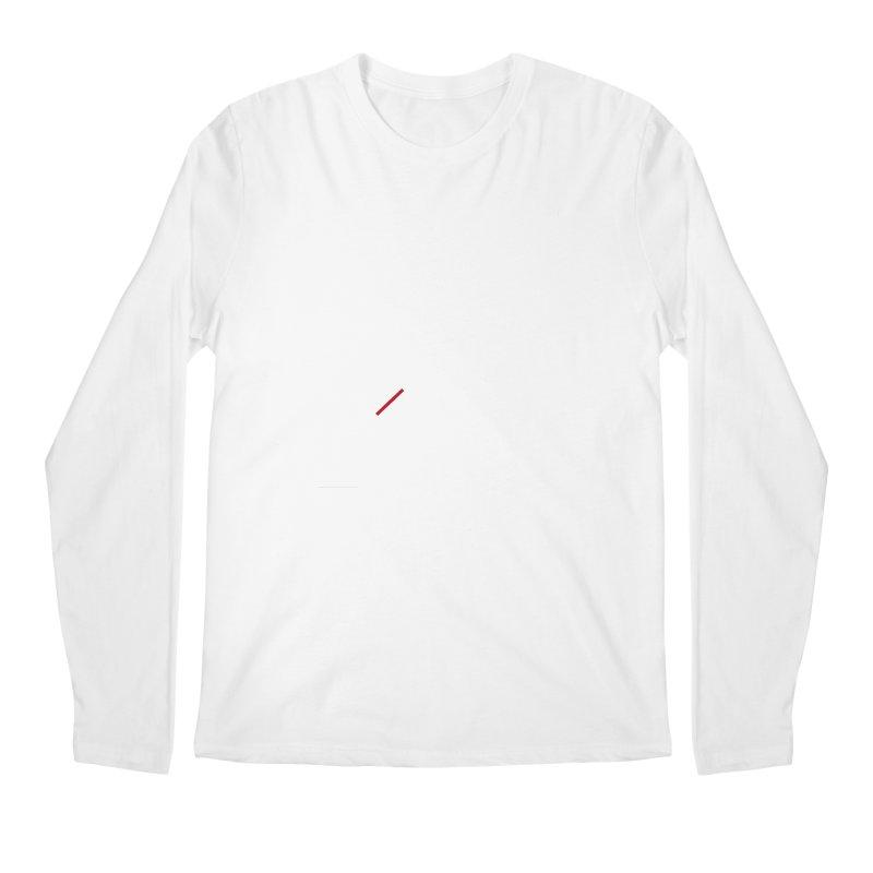 Playboy Men's Regular Longsleeve T-Shirt by Pbatu's Artist Shop