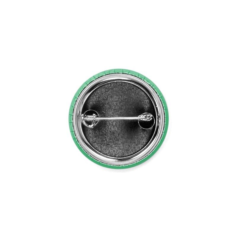 Daizy Field Accessories Button by Peach Things Artist Shop