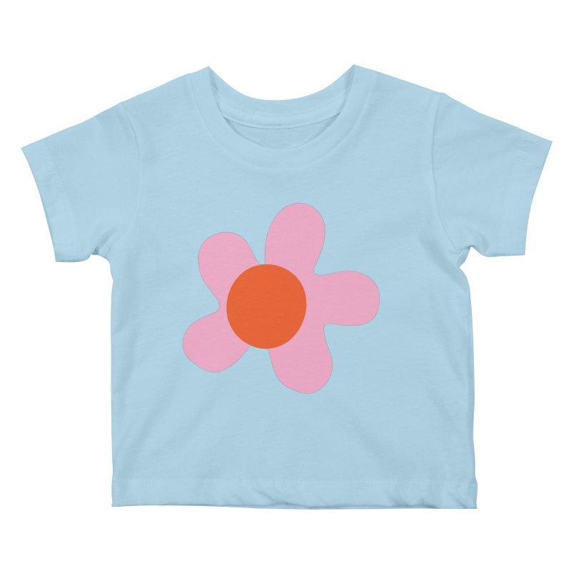 Kids None by Peach Things Artist Shop