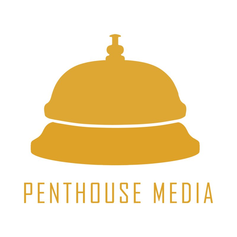 Classic 2.0 by Penthouse Media's Shop