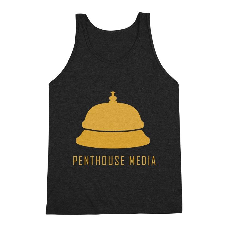 Men's None by Penthouse Media's Shop