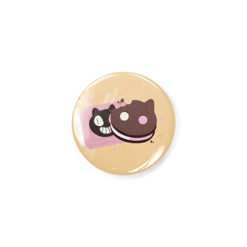 image for Cookie cat / Steven universee