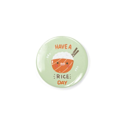 """image for Have a """"rice"""" day!"""