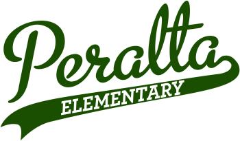 PeraltaPride's Artist Shop Logo