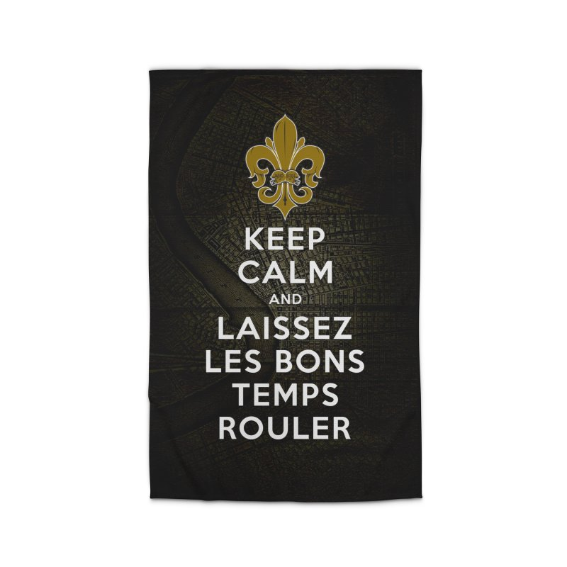 WHO DATs need to KEEP CALM Home Rug by Peregrinus Creative