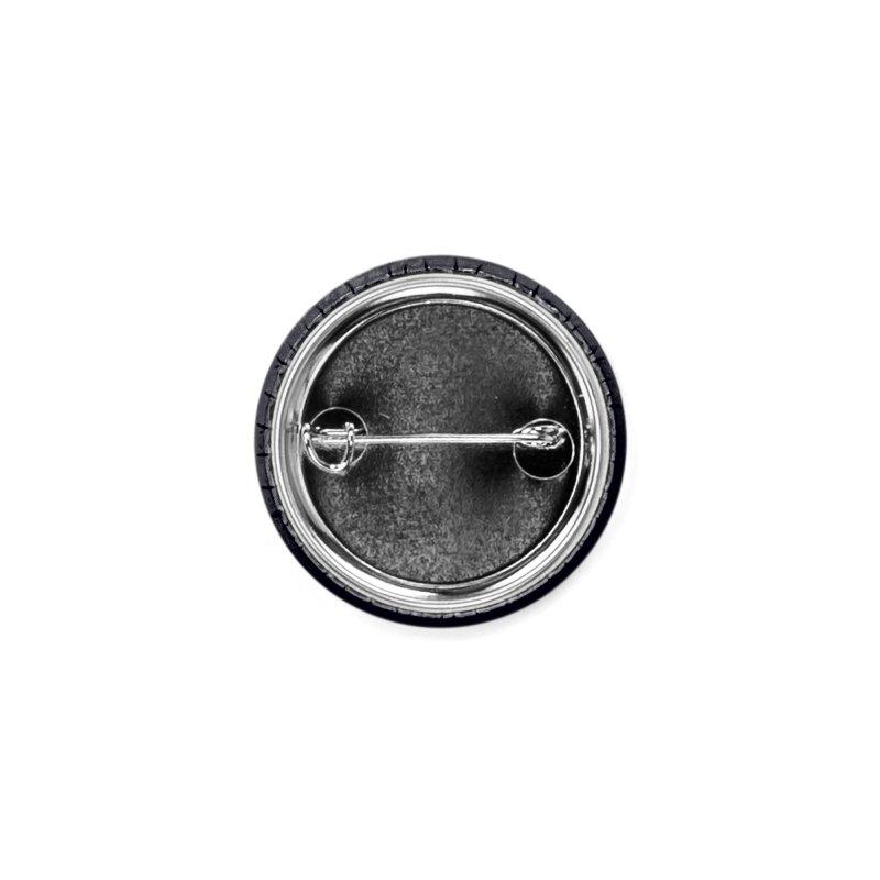 Bat symbolism Accessories Button by Peregrinus Creative