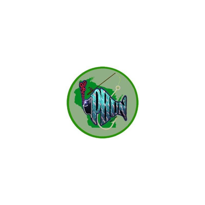 PHUN Logo Collection 2 by PHUN's Merch Shop