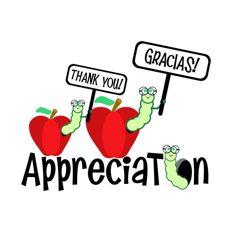 Appreciation by PickaCS's Artist Shop