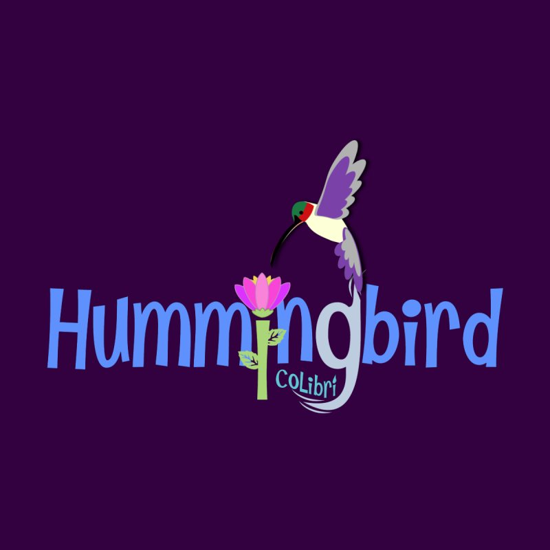 Hummingbird   by PickaCS's Artist Shop