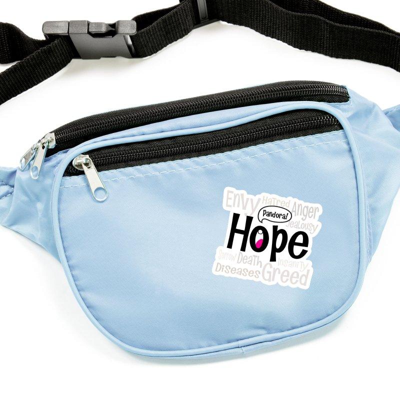 Hope... Accessories Sticker by PickaCS's Artist Shop