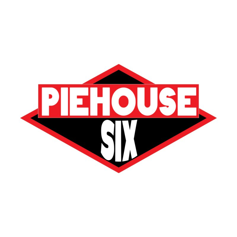Time to get - Piehouse Six! Accessories Neck Gaiter by Piehouse Six's Shop