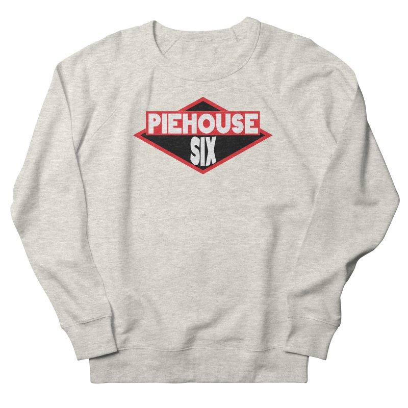 Time to get - Piehouse Six! Men's Sweatshirt by Piehouse Six's Shop