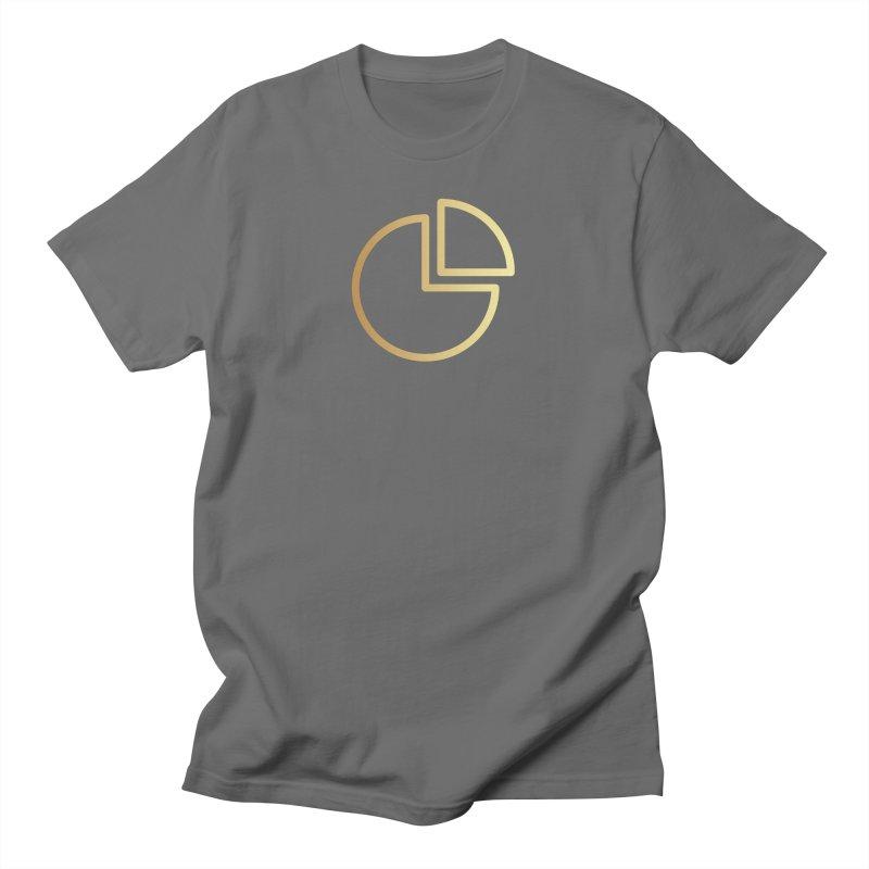 """Piehouse Six """"pie"""" Men's T-Shirt by Piehouse Six's Shop"""